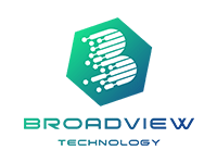 boardview_logo_small_V1