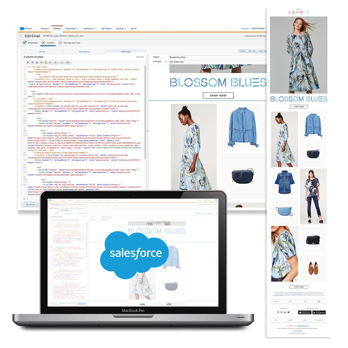 PW_Digital Marketing