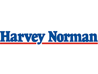 harveynorman_logo_small