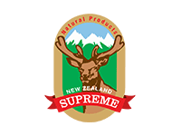 nzsupreme_logo_small_V1