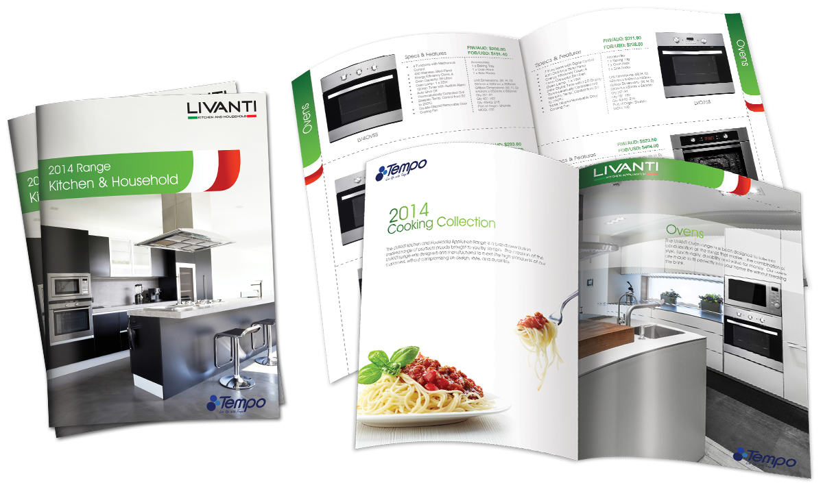 PW_Print_Brochure_Livanti-01
