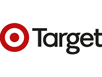 target_logo_small