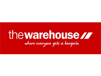 thewarehousenz_logo_small