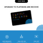 PW_Digital-Marketing_Esprit-EDM_Platinum