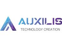 PW_Client Logo_Auxilis