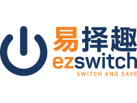 PW_Client Logo_EZswitch Chinese