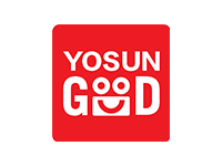 PW_Client Logo_Yosun-Good