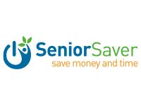 PW_Client-Logo_SeniorSaver