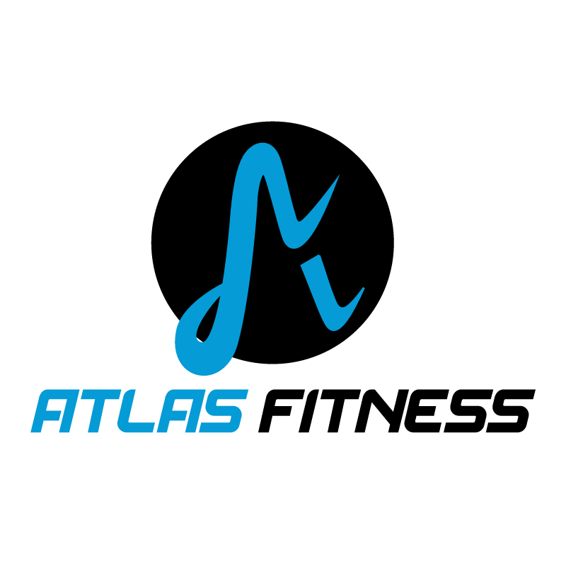 PW_Logo-Design_Atlas-Fitness