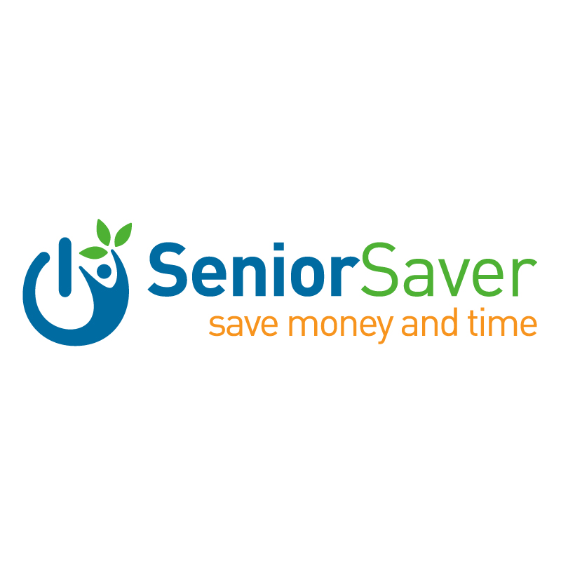 PW_Logo-Design_SeniorSaver