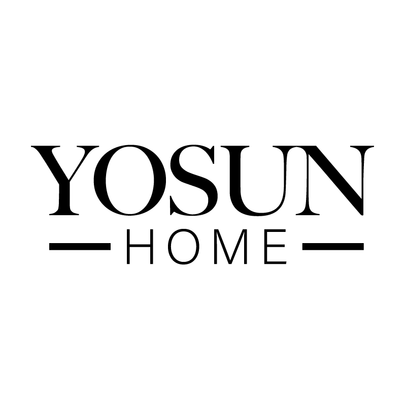 PW_Logo Design_Yosun-Home