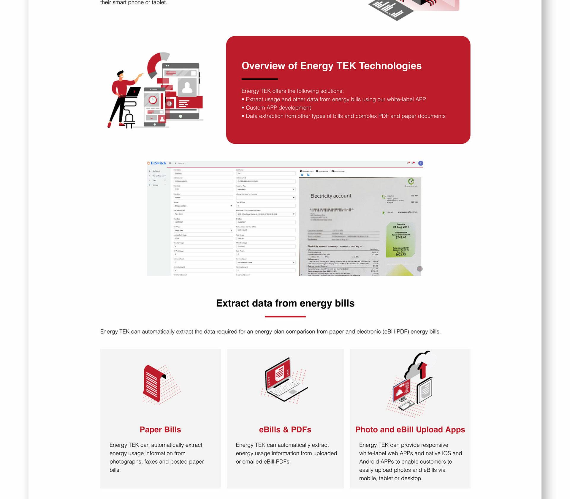 Energy-Tek-Webpage